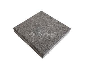 陶瓷透水砖L3030