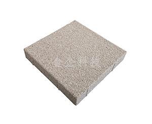 陶瓷透水砖W3030