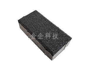 陶瓷透水砖B2010