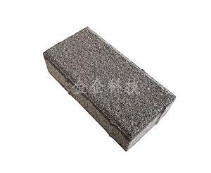 陶瓷透水砖L2010