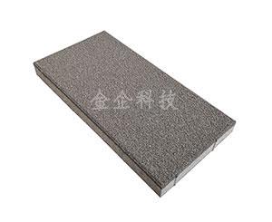 陶瓷透水砖L3060