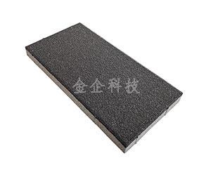 陶瓷透水砖B3060