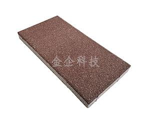 陶瓷透水砖C3060