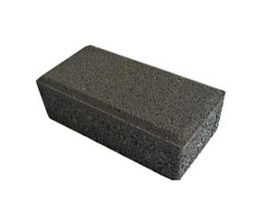 水泥透水砖灰色