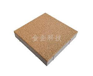 陶瓷透水砖Y3030