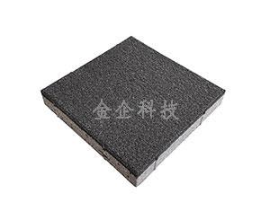 陶瓷透水砖B3030
